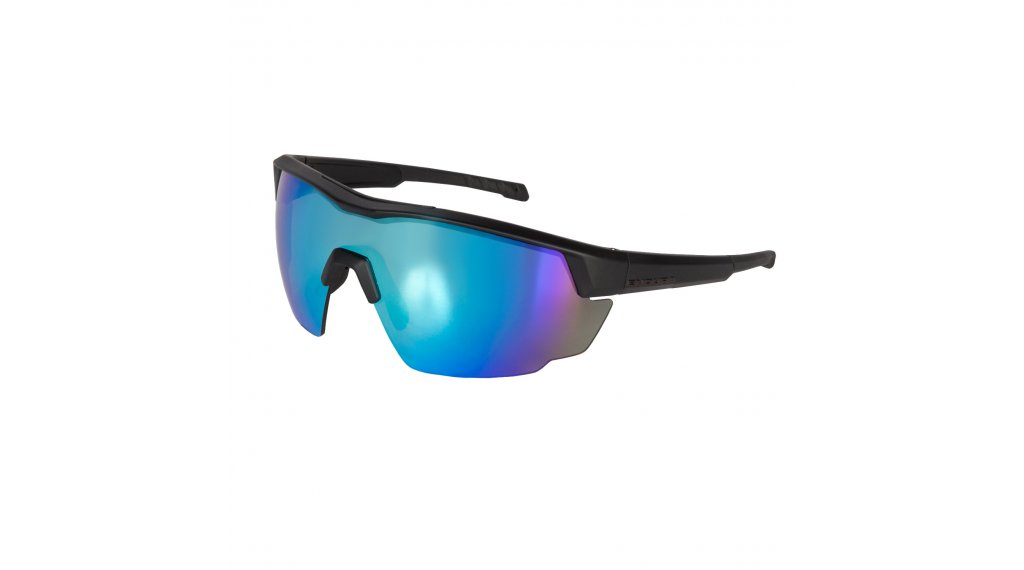 Endura FS260-Pro Brille black