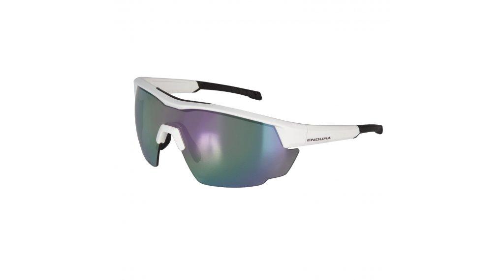 Endura FS260-Pro Brille white