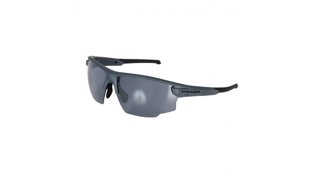 Endura SingleTrack Sportbrille grigio