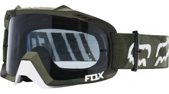 Fox Air Defence Creo MX-Goggle camo