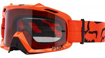 Fox Air MX Goggle