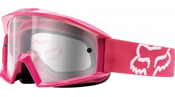 Fox Main MX Goggle