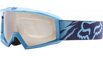 Fox Main Race MX-Goggle Youth Kinder-Brille