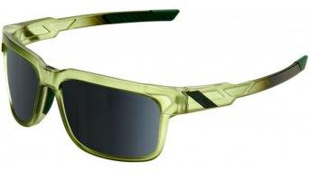 100% Type S Sonnenbrille unisize (Mirror-lens)