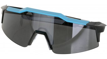 100% Speedcraft Sport glasses
