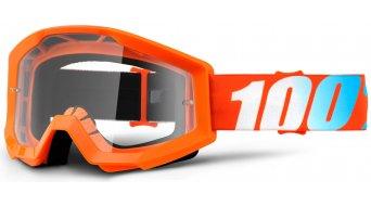 100% Strata Goggle (Anti-Fog