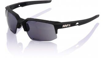100% Speedcoupe Sport gafas mirror-lens)