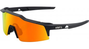 100% Speedcraft HD Multilayer Sport gafas
