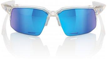 100% Speedcoupe Sportbrille Gr. unisize aurora (Mirror-lens)