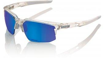 100% Speedcoupe Sport gafas (Mirror-Lense)