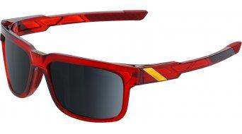 100% type S sunglasses (Mirror-lens)
