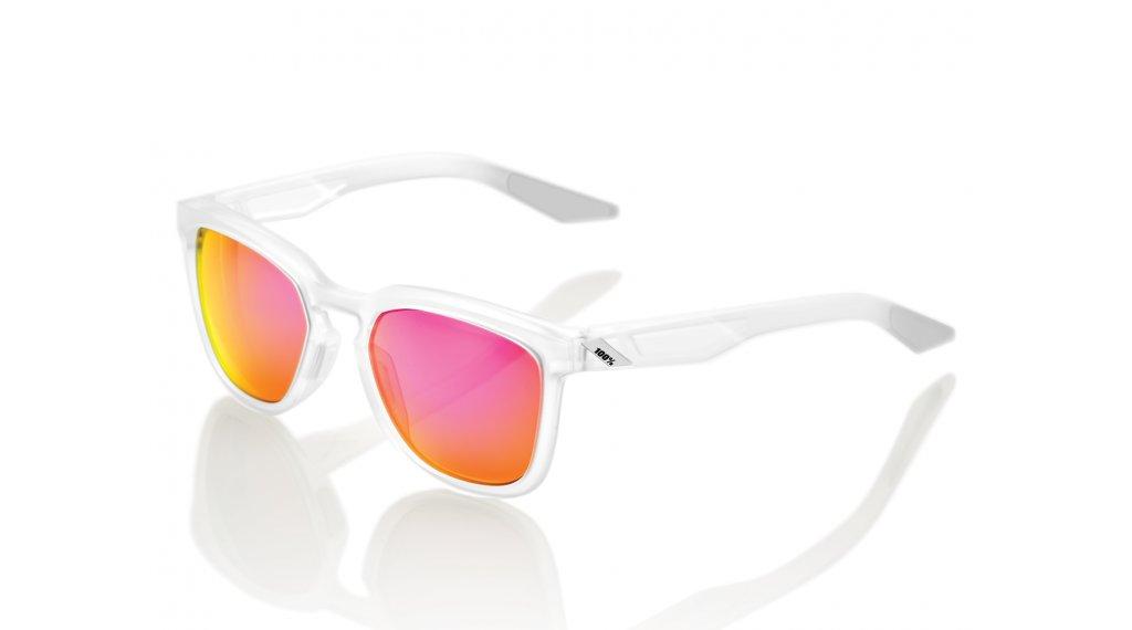 100% HUDSON Sonnenbrille kaufen | ROSE Bikes
