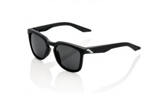 100% Hudson Sport occhiali . unisize (Smoke-lense)