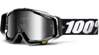 100% Racecraft Goggle (Anti-Fog