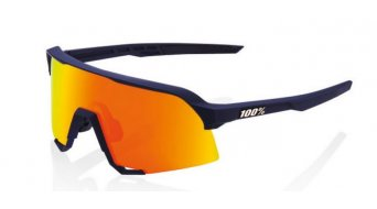 100% S3 Hiper sunglasses (Mirror-Lens)