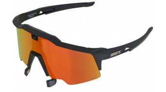 100% Speedcraft Air Sport Brille soft tact
