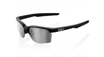 100% Sportcoupe Sport gafas unisize (Hiper-lense)