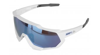 100% Speedtrap Sport gafas unisize HD multilayer (Hiper-lense)