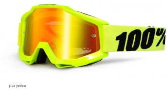 100% Accuri Goggle (Anti-Fog
