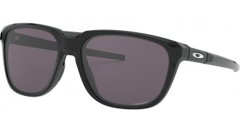 Oakley Anorak PRIZM Brille polished black/prizm grey