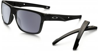 Oakley Crossrange 眼镜 polished