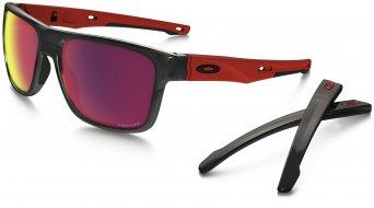 Oakley Crossrange PRIZM 眼镜