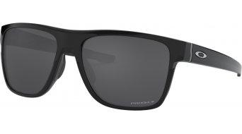 Oakley Crossrange XL PRIZM Brille polarized