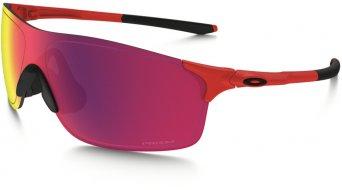 Oakley EVZero Pitch PRIZM gafas redline/PRIZM Road