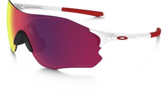 Oakley EVZero Path PRIZM gafas
