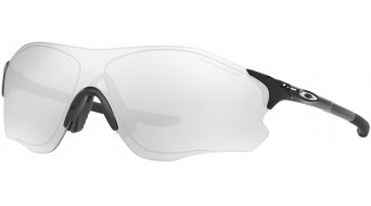 Oakley EVZero Path Brille