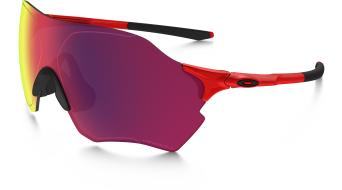 Oakley EVZero Range PRIZM Brille infrared/PRIZM road