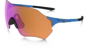 Oakley EVZero Range gafas