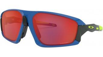 Oakley Field Jacket PRIZM Brille