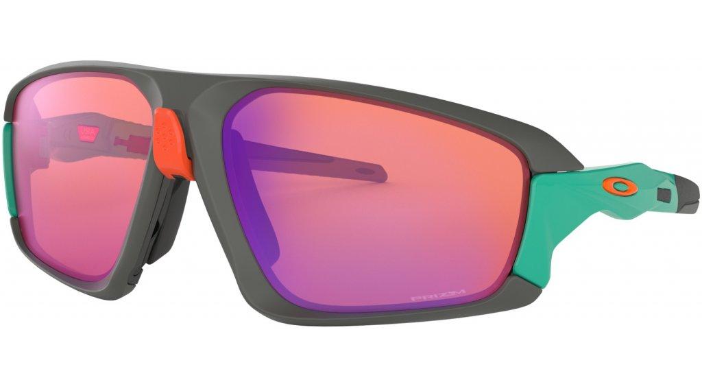 Oakley Field Jacket Prizm gafas