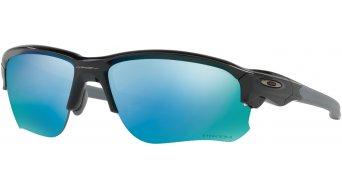 Oakley Flak Draft PRIZM 眼镜 polished_black/prizm_deep_H2O_polarized