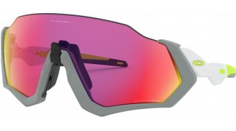 Oakley Flight Jacket PRIZM glasses