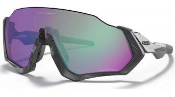 Oakley Flight Jacket PRIZM lunettes mat