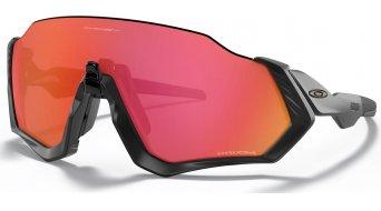 Oakley Flight Jacket PRIZM glasses