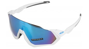 Oakley Flight Jacket PRIZM Brille