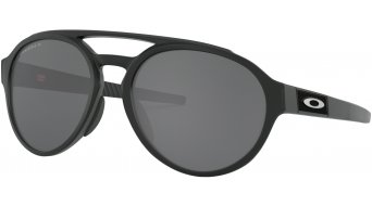 Oakley Forager PRIZM очила