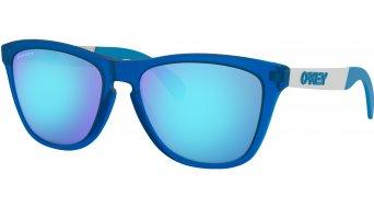 Oakley Frogskins Mix PRIZM Brille