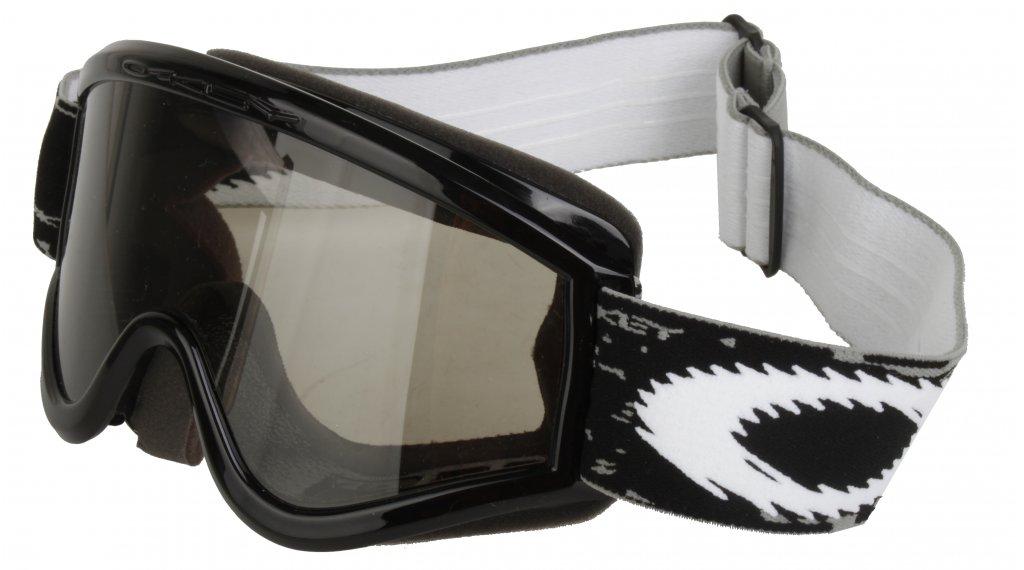 a73474a7b96 Oakley Mx L Frame Sand Goggles « Heritage Malta