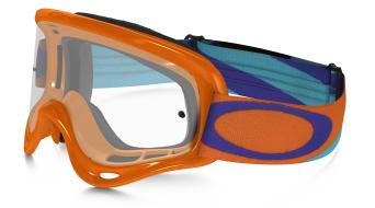 Oakley XS sin Frame MX Goggle