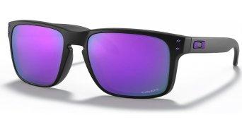 Oakley Holbrook PRIZM szemüveg