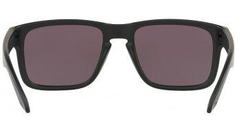 Oakley Holbrook PRIZM Brille matte black/prizm grey
