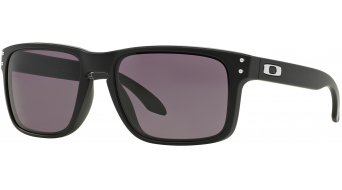 Oakley Holbrook glasses
