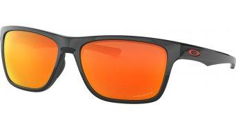 Oakley Holston PRIZM 眼镜 polished black/prizm ruby polarized