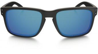 Oakley Holbrook gafas matte negro/ice iridium polarized