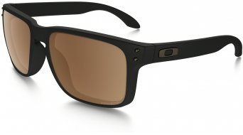 Oakley Holbrook PRIZM gafas polarized