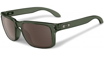 Oakley Holbrook gafas olive ink/warm grey